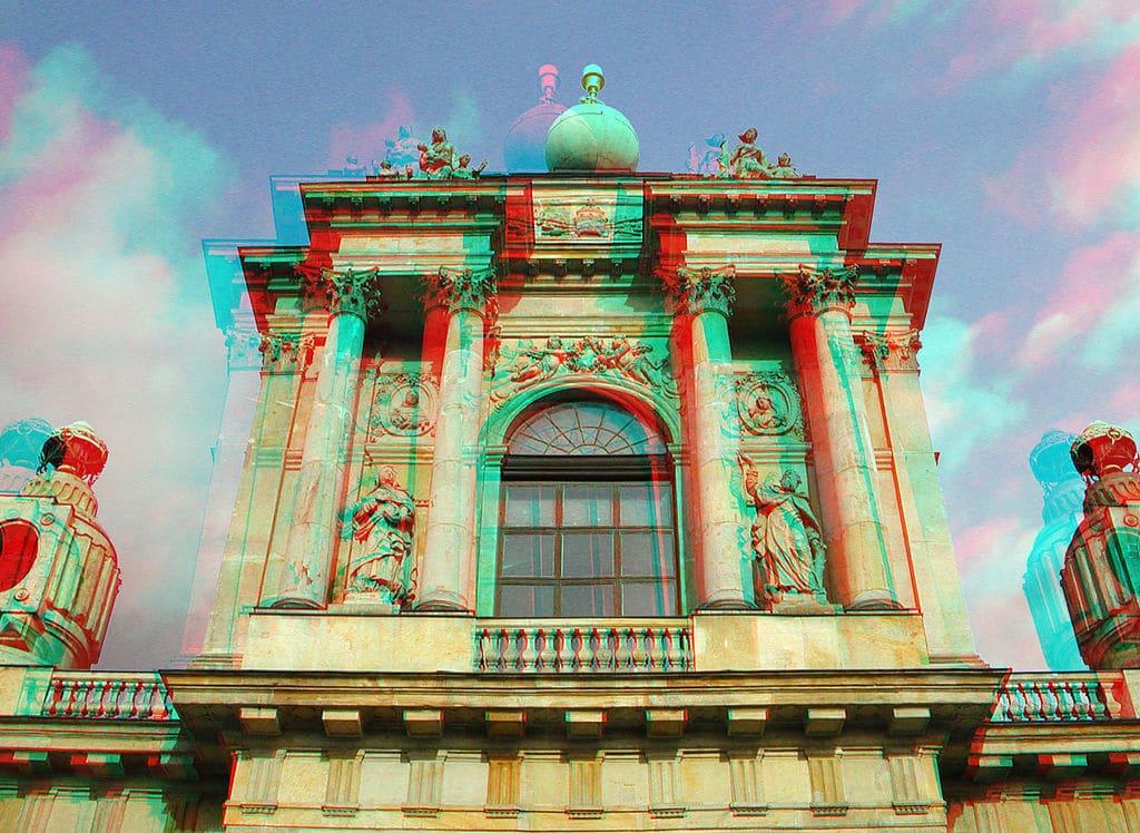 8 églises insolites de Varsovie : Moderne, baroque, rococo, hors des sentiers
