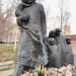 Musée Korczak, pédagogue génial et être humain exemplaire