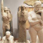 6 musées d'art moins connus à Varsovie : Sculpture, icône, photo, néon…