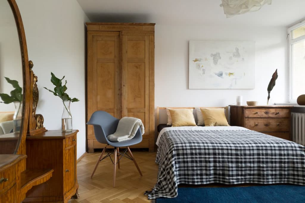 Airbnb : Appartement Opera Grand Appartment en location à Varsovie.