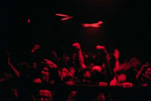 Où sortir à Varsovie : 6 clubs electro, house, techno…