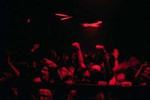 Où sortir à Varsovie : 6 clubs electro, house, techno…