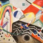 Musée Ca'Pesaro à Venise : Art moderne et art asiatique [Santa Croce]