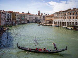 Venise pas chère : Bon plan hébergement, visite, musées et transport