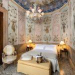 7 hotels de luxe à Venise :