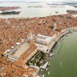 Place Saint Marc à Venise : Hypercentre incontournable [San Marco]