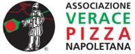 Verace pizza napoletana