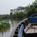 Delta du Mékong au Vietnam : Envoutante balade en bateau
